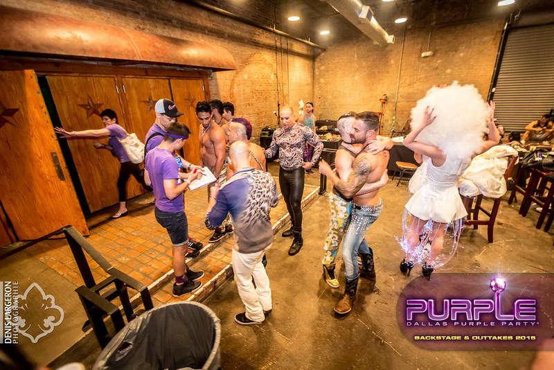 2015-Purple--6689.jpg