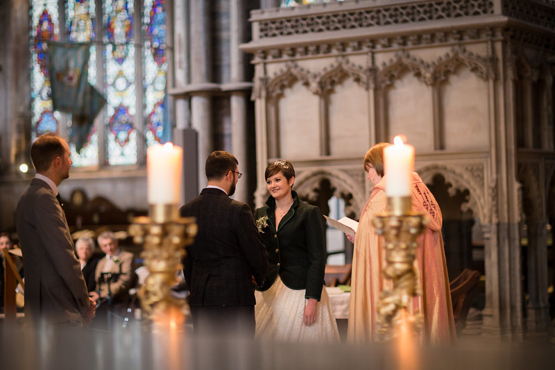dan_and_sarah_francis_wedding_ely_cathedral_bensavellphotography (105 of 219).jpg