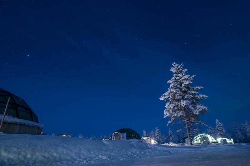 Finland_160117_114.jpg
