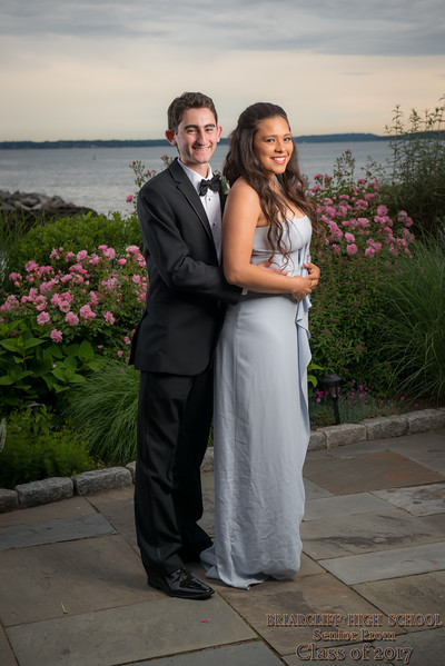 HJQphotography_2017 Briarcliff HS PROM-125.jpg