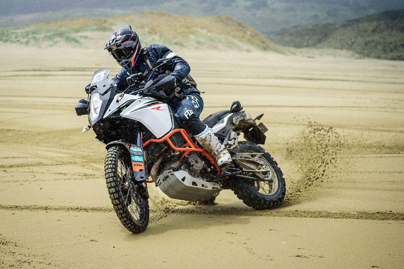 2018 KTM New Zealand Adventure Rallye - Northland (184).jpg