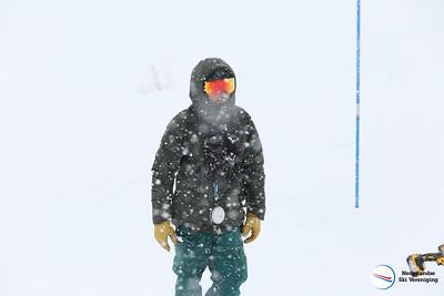 NJK Slalom 2020