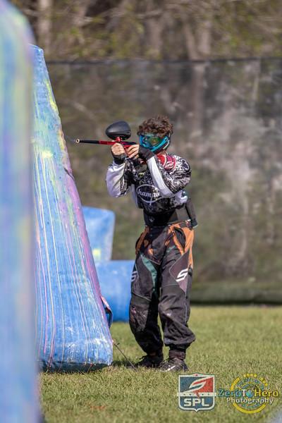 2020 SPL Kickoff Biohazard 3Man 39.JPG