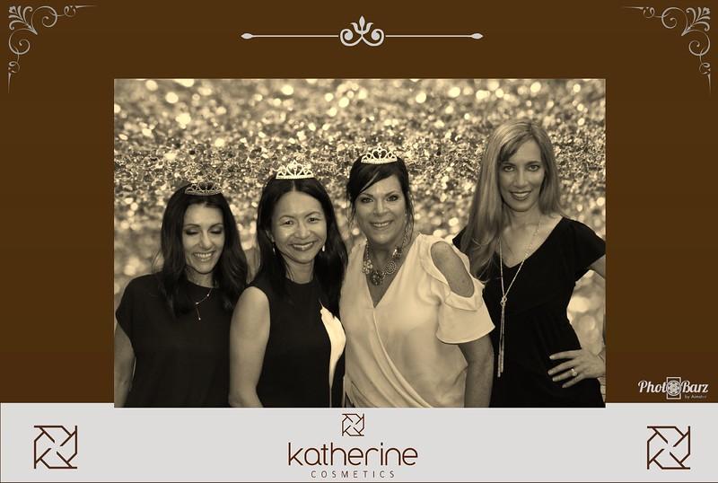 Katherines Cosmetics (38).jpg