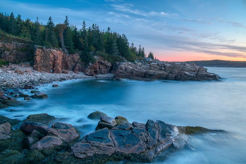 Acadia NP Fall 2019-21.jpg