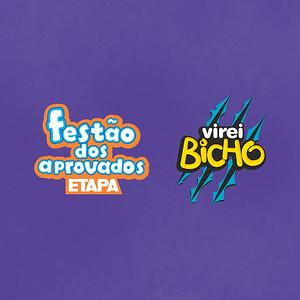 ETAPA   #passeietapa