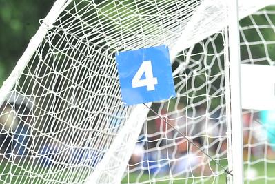 Boys U16 Sporting BV (Schalke)