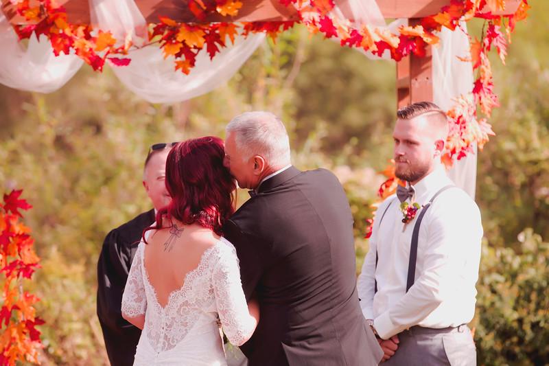 WEDDING_COLOR (211).jpg