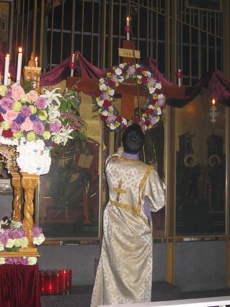2010-04-04-Holy-Week_403.jpg