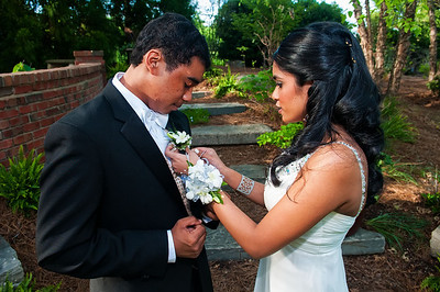 Shivani 2014 Cannon School Pre-Prom 4-26-14 by Jon Strayhorn