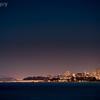 SAN FRANCISCO, CA (15 of 52)