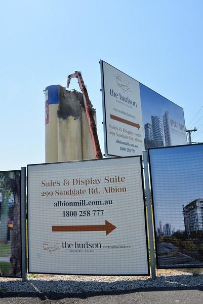 albion mill demolition_16.jpg