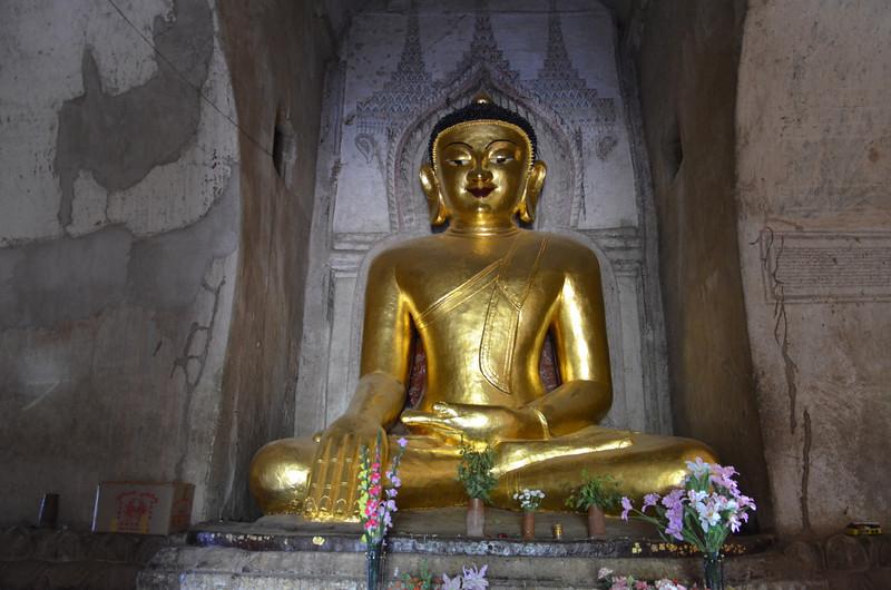 DSC_3924-shwe-gu-gyi-buddha.JPG