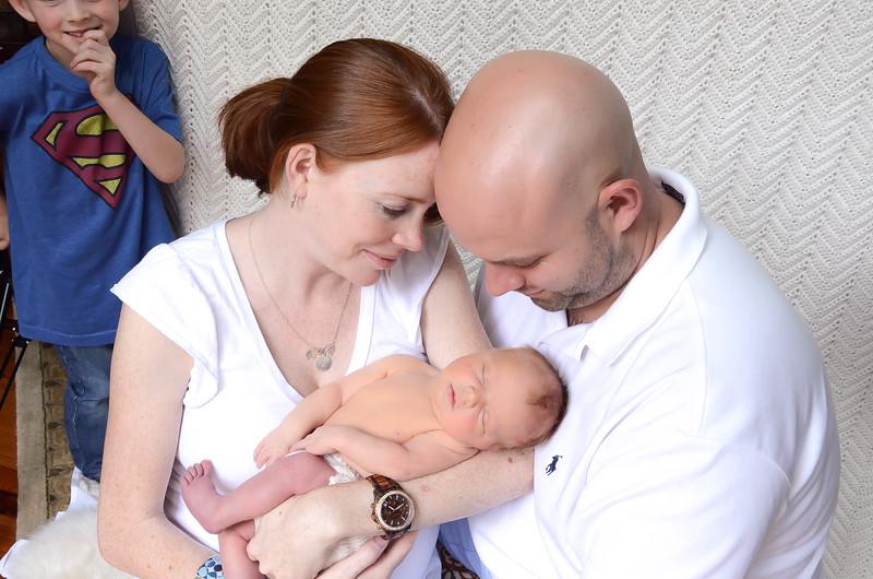 Ryan Newborn-12.jpg