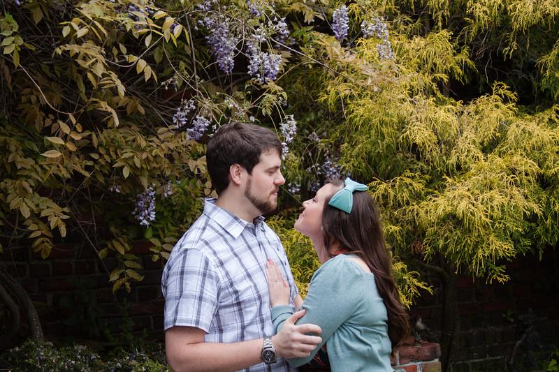kindra-adam-engagement-110.jpg