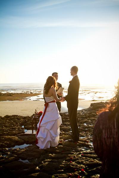 Tracy and Ian's Wedding-356.jpg