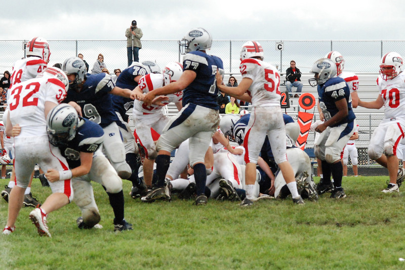 Oswego East vs Benet JV game 144.JPG