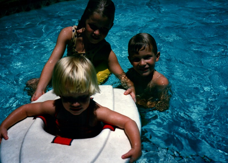 1989_August_Kiawah_with_the_Goodsons_0036_a.jpg