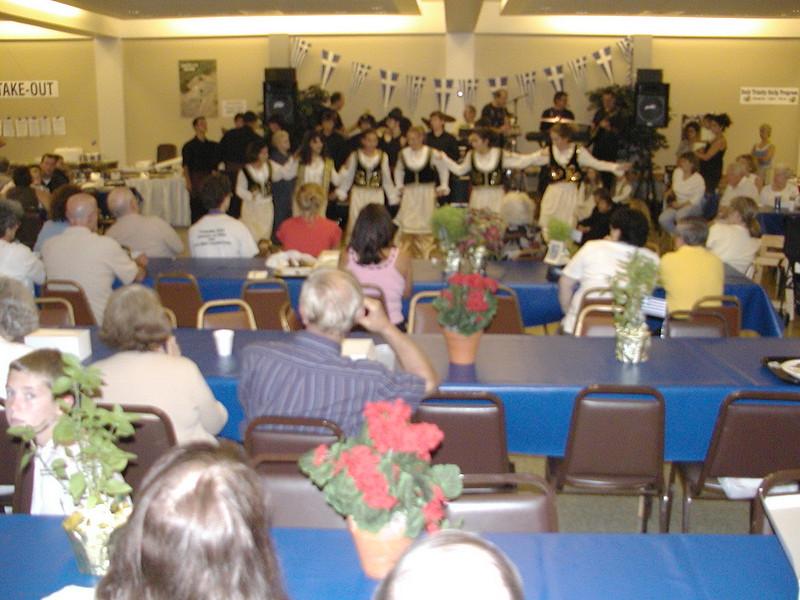 2004-09-05-HT-Festival_036.jpg