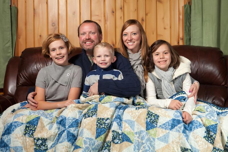 Allen-Family-029.jpg