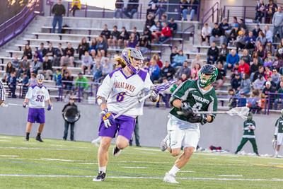2016 Spring Stomp_Men's Lacrosse