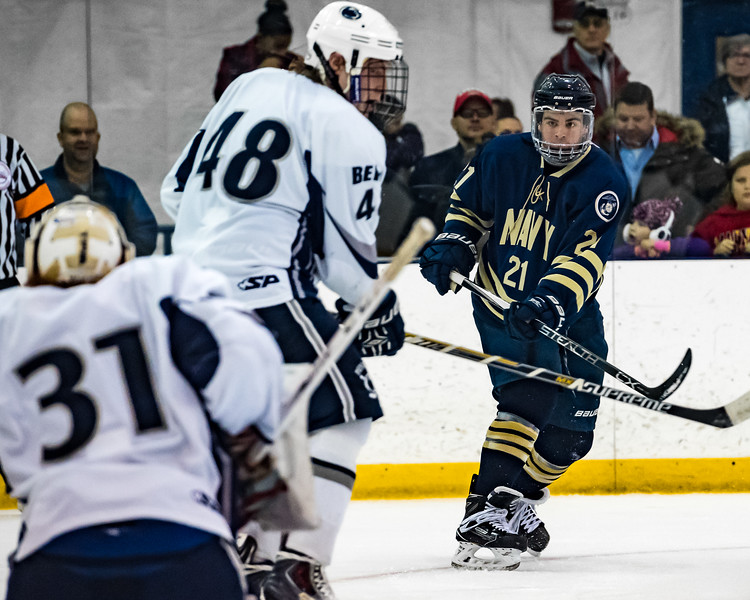 2017-01-13-NAVY-Hockey-vs-PSUB-89.jpg