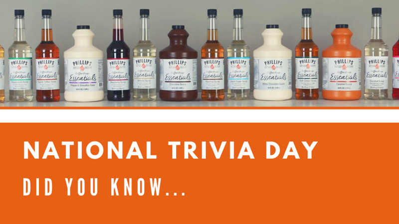 National Trivia Day.png