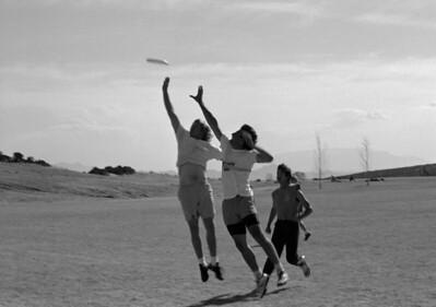 1989 Santa Fe Tournament