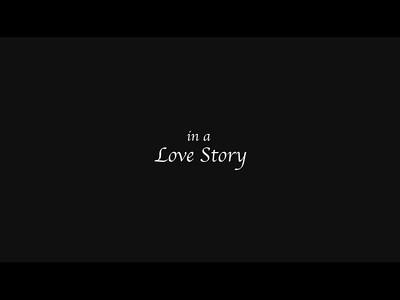 Raphael + Jazzmyn Love Story