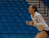 Varsity Volleyball vs  Keller Central 08_13_13 (520 of 530)