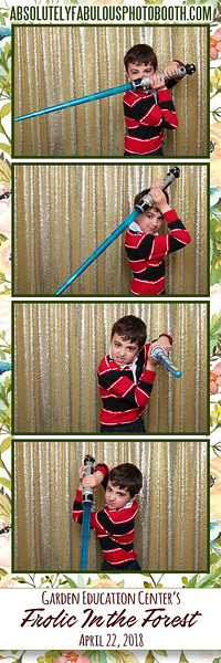 Absolutely Fabulous Photo Booth - Absolutely_Fabulous_Photo_Booth_203-912-5230 180422_160534.jpg