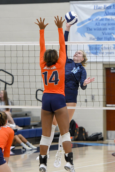 20180904 VB vs Heritage-2-28.jpg