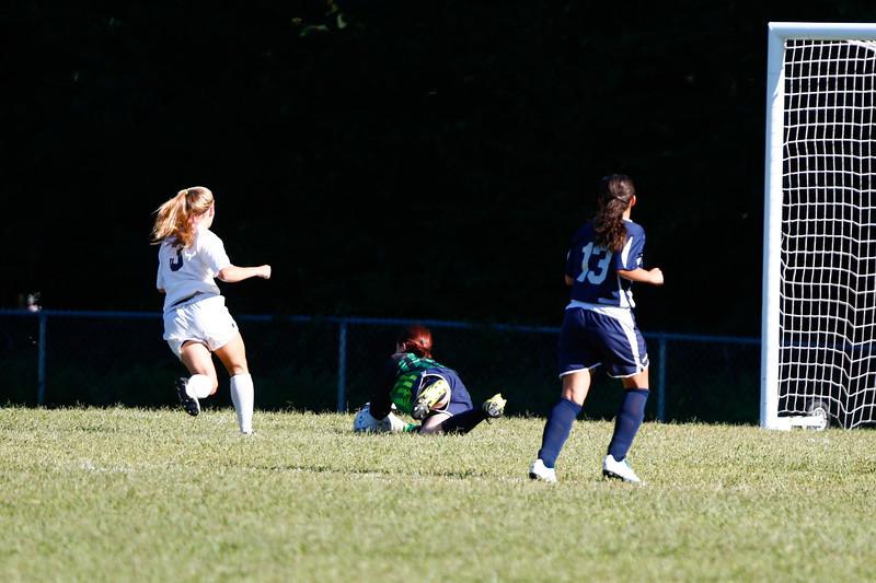soccer-35.jpg