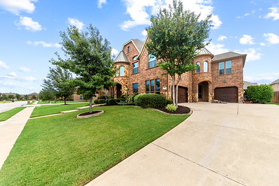 1045 Sterling Trace