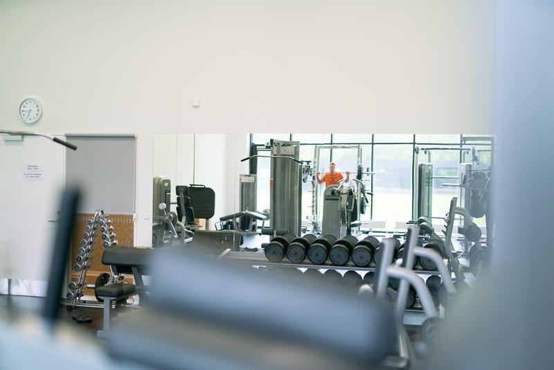 Herning_Gymnasium-35.jpg