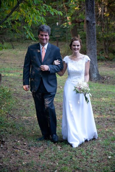 Rachel & Vic Wedding Weekend-5341.jpg