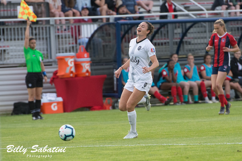 20190504 Seattle Reign vs. Spirit 30.jpg