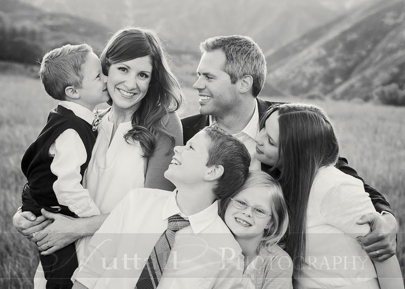 Osmond Family 73bw.jpg