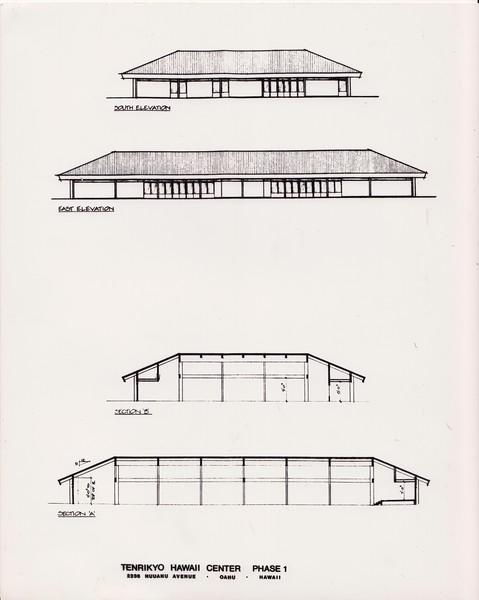 Drawings15.jpg