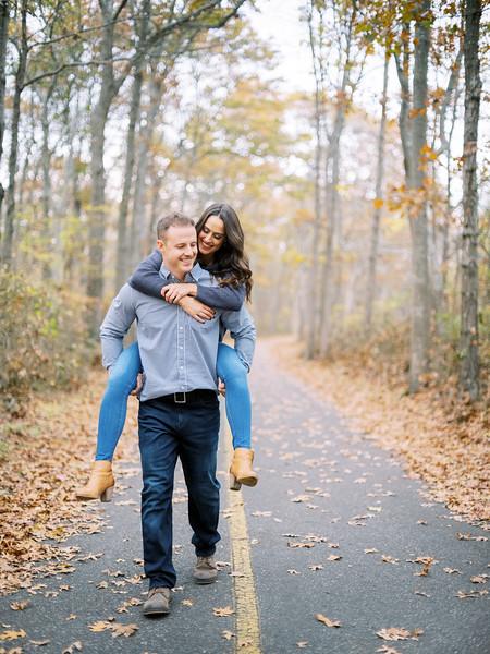 19.11.10 Jaclyn & Brendan-34.jpg
