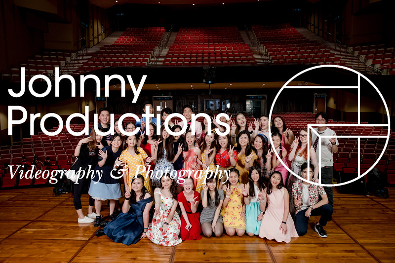0177_day 1_SC flash portraits_red show 2019_johnnyproductions.jpg