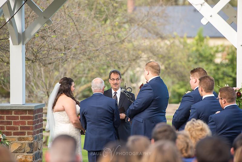 Ironstone Ranch Wedding 292.jpg