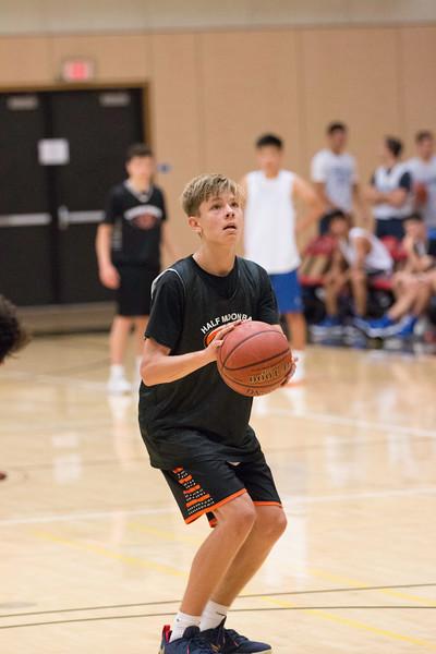 HMBHS Summer 2018 Basketball-3801.jpg