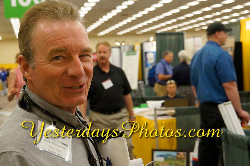 YesterdaysPhotos.com_DSC9206.jpg