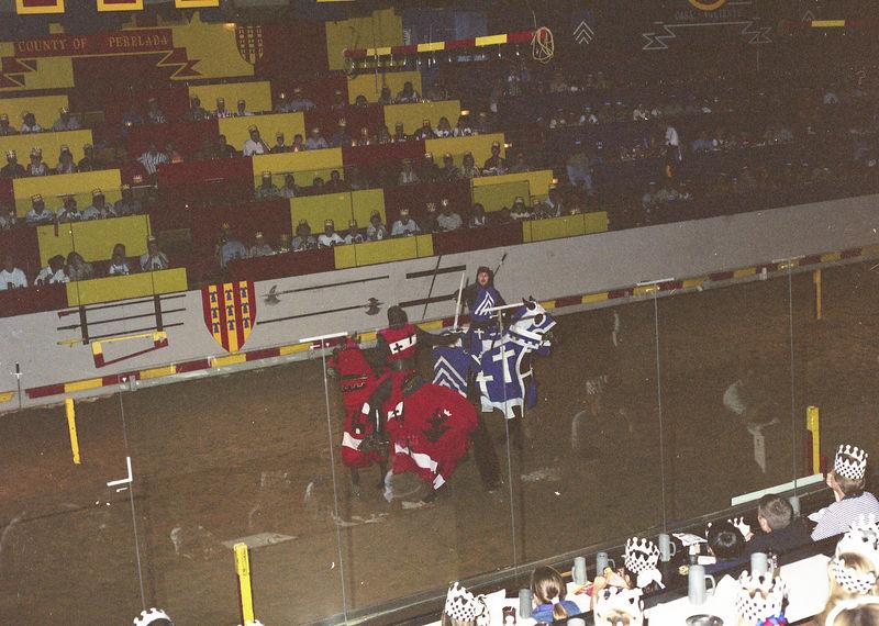 1996 08 24 - Medieval Times 004.jpg