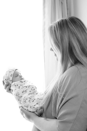 Ellie Jane Kite   Newborn   July 2021