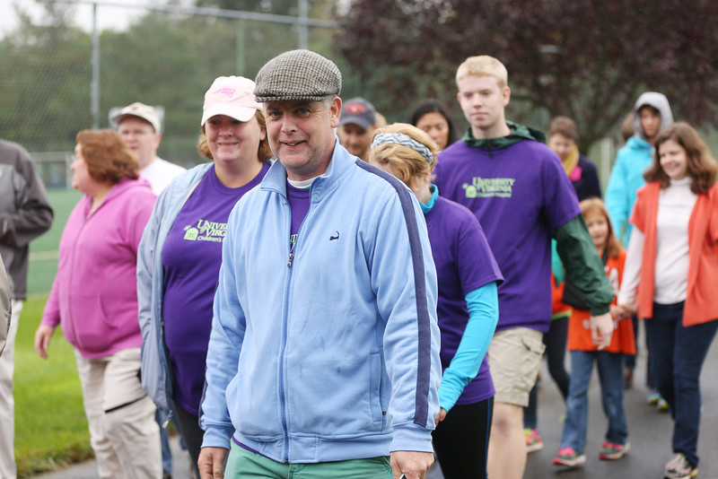 AFTPhotography_2014CureSearch167.jpg