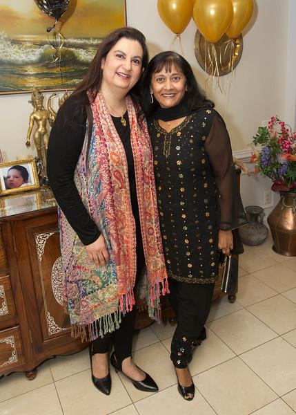 2018 09 Indira 50th Birthday 051.JPG