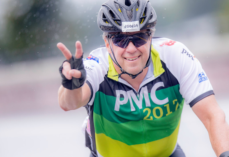 0417_PMC_Highlights_2017.jpg