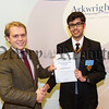 Arkwright Scholarship Awards Glasgow